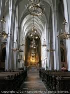 アウグスティーナ教会
