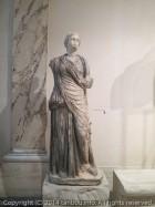 エフェソス博物館
