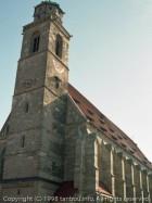 聖ゲオルク聖堂