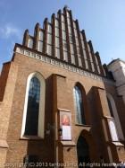 聖ヤン大聖堂