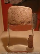 カデシュの条約