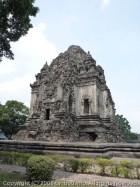 カラサン寺院