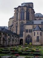 聖ペテロ大聖堂墓地