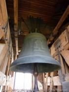 ジグムントの鐘