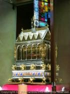 聖なる右手の礼拝堂